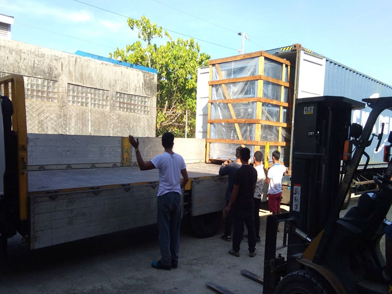cebu-philippines-customs-brokerage-service-shipments-09