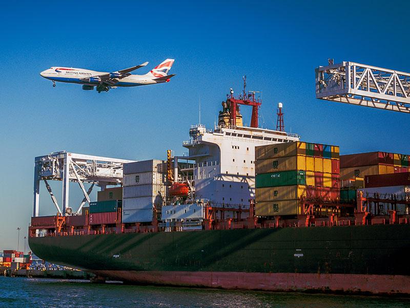 customs-brokerage-company-cebu-philippines-cargo-transportation-service-800px