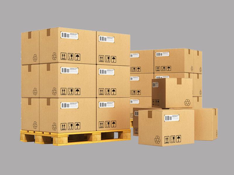 customs-brokerage-company-cebu-philippines-customs-clearance-processing-800px