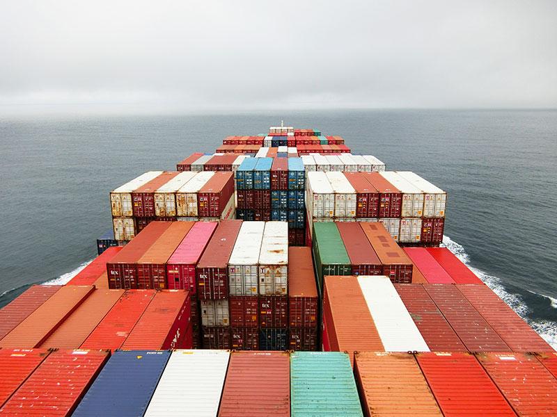 customs-brokerage-company-cebu-philippines-requisite-document-import-export-800px