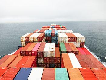 customs-brokerage-company-cebu-philippines-requisite-document-import-export