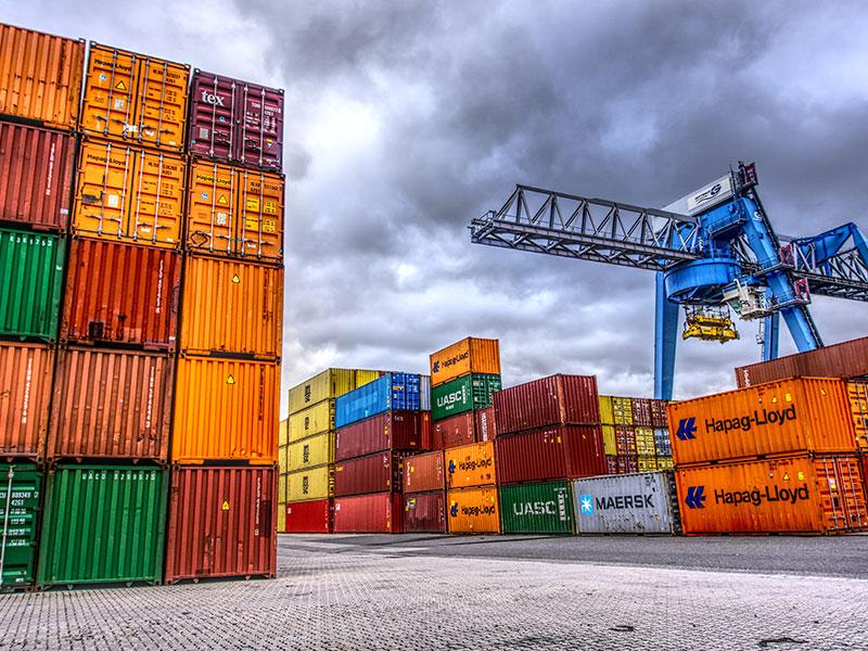 customs-brokerage-company-cebu-philippines-storage-warehousing-service-800px