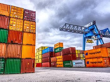 customs-brokerage-company-cebu-philippines-storage-warehousing-service